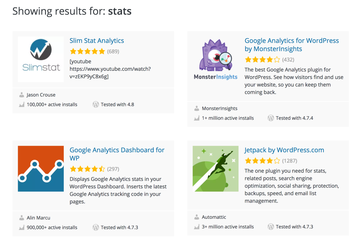 Improving Relevance and Elasticsearch Query Patterns – Data for